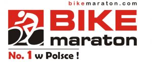 bike-maraton-logo
