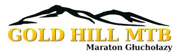 Wyniki z #10 PP Masters XCM Głuchołazy Gold Hill MTB Maraton