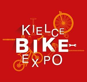 Wyniki #8 PP MTB XCM – Kielce BIKE-EXPO