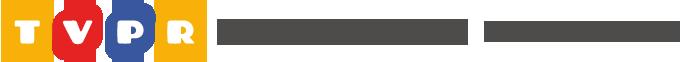 tv-prudnik-header-logo