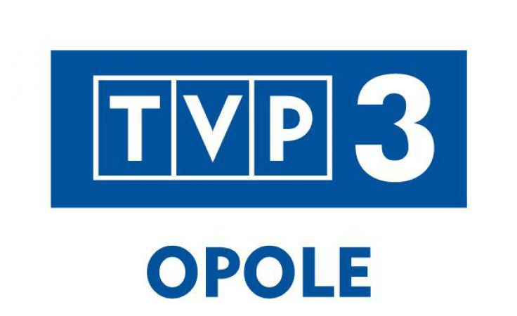 tvp3opole