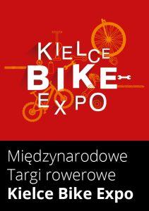 targi-rowerowe-kielce-bike-expo-2016