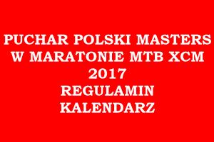 PP MTB XCM