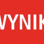 Klasyfikacja generalna Pucharu Polski MTB XCO 2019 po Wałbrzychu