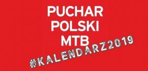 PP MTB XCO