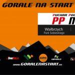 Światowa czołówka kolarstwa górskiego ponownie zawita do Wałbrzycha