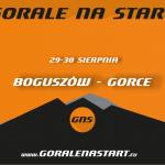 Górale na Start: Boguszów-Gorce po raz pierwszy z międzynarodową kategorią UCI